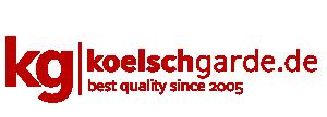 Koelschgarde